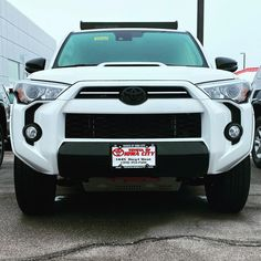 Experience Your Wildest Adventures In The Special Edition 2020 4runner Venture 4runner Toyota 4runner Hot Rods Cars Muscle