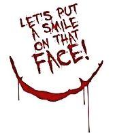 Sticker by joker heathledger batman quotesandsayings quotes… Batman Joker Quotes, Best Joker Quotes, Joker Pics, Joker Art, Heath Ledger Smile, Heath Ledger Joker Quotes, Joker Heath, Batman Tattoo, Joker Smile Tattoo
