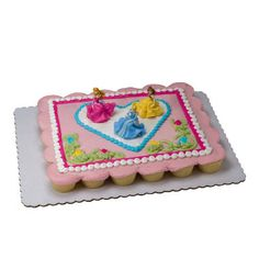 Brilliant 21 Best Sams Club Walmart Images In 2020 Sams Club Cake Cake Funny Birthday Cards Online Aboleapandamsfinfo