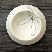 * Karin Eriksson's ceramics!!