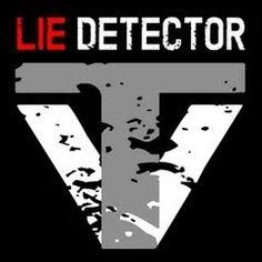 Canale dedicato alle microespressioni del volto o facciali, alla valutazione della credibilità e all'intelligenza emotiva. Come riconsocere le emozioni e smascherare le menzogne.  http://www.youtube.com/user/liedetectortv