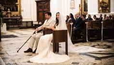 Hochzeitsfotograf Zürich - Hochzeitsfotograf Schweiz, Hochzeitsfotograf Solothurn