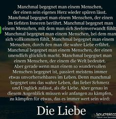 You are in the right place about Quotes Emotions Here Romantic Humor, Romantic Love Quotes, Thought Pictures, Birthday Wishes Messages, German Quotes, Magic Words, True Words, Love Life, Schmidt