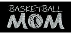 Changing Seasons - Basketball Mom Sleeve Tshirt SPIRITWEAR BASK002, $12.00 (http://www.changingseasonemb.com/basketball-mom-sleeve-tshirt-spiritwear-bask002/)