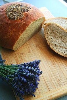KVÁSKOVÝ EXCLUSIVE :: Chuť od Naty- jedlo, ktoré chutí Bread, Food, Brot, Essen, Baking, Meals, Breads, Buns, Yemek