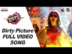 Song: Dirty Picture Movie Name : Vellipoke Starring : Sai Dharam Tej, Mannara Chopra Music Director :Thaman.S Singer: Usha Uthup, Simha Lyrics: Bhaskarbhatla Banner : Sri Venkateswara Movie Makers Producer : Dr. Picture Video Song, Picture Movie, Sai Dharam Tej, Cover Songs, Download Video, Telugu Movies, Album Covers, Wonder Woman, Singer