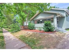 Gorgeous Remodel in the Heart of the #DU Area.View the status of home and more details at http://www.kathymcbane.com/gorgeous-remodel-in-the-heart-of-the-du-area/