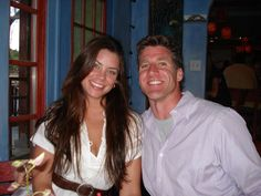 Dan Diaz Shares His Promise to Brittany Maynard a Year After Her Death 10/30/15
