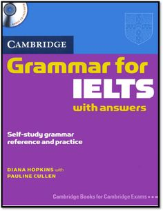 Pdfcdrom reading explorer intro a student book sch vit nam pdfcd cambridge grammar for ielts with answers fandeluxe Image collections