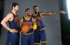 #BasketballBuzz 2015/2016 NBA Preview-Eastern Conference http://basketballbuzz.ca/nba/2015-2016-nba-preview-eastern-conference/