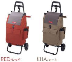 IineZakkapark   Rakuten Global Market: DSK model carts 40 l Cart / bag / backpack / shoulder / pulls / outdoor / recreation / insulated / save / dot pattern / polka dot