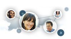 DNN Social – integrating communities with your website #DNNSocial #DotNetNuke #DNN #onlinecommunities