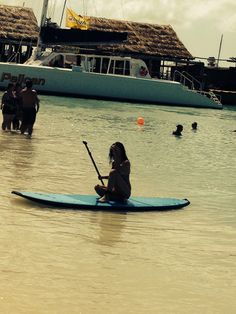 Sport in Aruba.