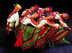 Belarus Spanish Costume, Mexican Costume, Folk Costume, Costumes, Pictures Of Russia, Minsk Belarus, Folk Clothing, Folk Dance, Russian Folk