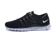 Buy Women NIKE Free Zoom Fit Agility Flyknit Sneaker 319 New Arrival from Reliable Women NIKE Free Zoom Fit Agility Flyknit Sneaker 319 New Arrival suppliers.Find Quality Women NIKE Free Zoom Fit Agility Flyknit Sneaker 319 New Arrival and mor Michael Jordan Shoes, Air Jordan Shoes, Cool Nikes, Nike Air Max Tn, Nike Shoes, Sneakers Nike, Nike Free Flyknit, Nike Outlet, Discount Nikes