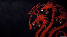 Fantasy_Chinese_dragon_on_a_black_background_100696_.jpg (1920×1080)