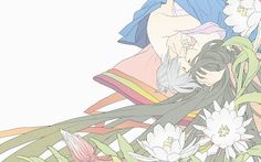 Se abrió una web oficial y esta anuncio que Chouyaku Hyakuninisshu: Uta Koi (UtaKoi.) tendrá adaptación al anime que se estrenará este verano