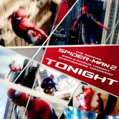 The Amazing Spiderman 2, Spider Man 2, Everything Changes, Marvel Universe, Marvel Dc, Good Movies, Theater, Tv Shows, Fans