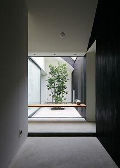 埼玉県富士見市S邸-建築家・石井秀樹|ザ・ハウスで叶えた夢の家|ザ・ハウス@建築家