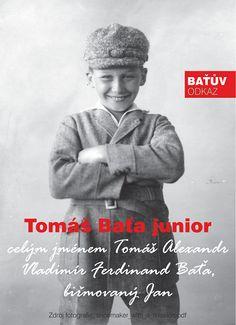 #tomasbatajunior #bata #batuvodkaz #batashoes #zlin #zajimavost