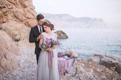 #свадьба #море #фотозона #фотосессия #декор #природа #букет
