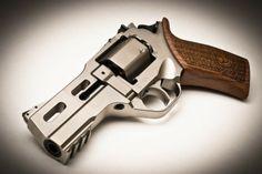 Chiappa Rhino 40Ds Pistols wallpapers