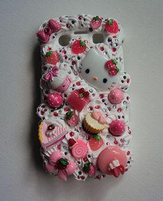Phone Case #3