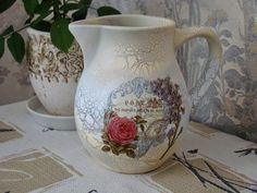 Сиреневая аллея http://cirenevayaalleya.blogspot.ru/