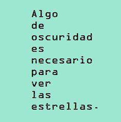 #Frases #Bonitas para #Motivar ==> https://play.google.com/store/apps/details?id=com.ozzapps.imagenesdemotivaciongratis