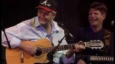 Jerry Reed - Another Puff Tommy Thompson, Good News Today, Jerry Reed, Funny Sketches, Country Music, My Music, Banjo, Guitar, Laughter