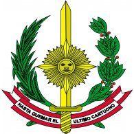 Logo of Ejercito del Perú