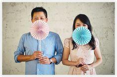 Asia_Malaysia_Australia_Paris_Wedding-Photographers-Joshua-K_Inlight-Photos_Lifestyle_Vintage_Pre-Wedding_Engagement_Photos_WV008.jpg (600×400)