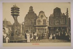 Oud Breda