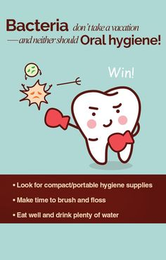 Ayurvedic Natural Oral Care For Healthy Teeth And Gums Dental facts you should know. Ayurvedic Natural Oral Care For Healthy Teeth And Gums Dental facts you should know. Teeth Health, Healthy Teeth, Oral Health, Dental Health, Dental Care, Health Tips, Health Heal, Health Recipes, Health Facts
