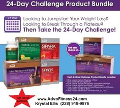 Get healthy! Feel great! Have more energy! Advocare advisor-Lindsey Viteri www.AdvoCare.com/130921525