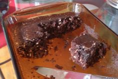 poons cocoa 1 teaspoon baking soda 1 teaspoon vanilla 2 teaspoons vinegar 5 tablespoons vegetable oil 1 cup raisin water (to make: boil abou...