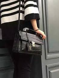 Ysl College, College Bags, Satchel Bag, Hermes Kelly, Yves Saint Laurent, Search, Google, Tops, Fashion