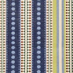 Pattern #32115 - 72 | Crestwood Multi-Purpose Collection | Duralee Fabric by Duralee