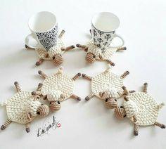 @ikimizineli -        #amigurumitoy #amigurumis #amigurumi #amigurumidolls #amigurumiaddict #crochet #handmade #knitting #hook #haken #virka #elemegi #lamb #tığişi #örgü #amigurumilove #herseycocuklaricin #sagliklioyuncak #örgüoyuncak #organikoyuncak #örgümüseviyorum #bebekhediyelikleri #emektasarımlar #sevgiyleörüyorum #ogretmenlergunu #doğumgunuhediyesi #bebekmevlüdü #ikimizineli #öğretmenlergünühediyesi #hediye