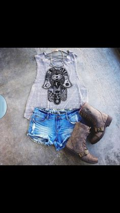 cute hiposter shoes | Shirt: tumblr, cute, outfit, hipster, shorts, shoes - Wheretoget