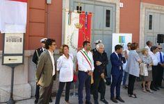 Bari intitolato al maestro Nino Rota il largo tra via Cognetti e corso Cavour