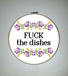Thrilling Designing Your Own Cross Stitch Embroidery Patterns Ideas. Exhilarating Designing Your Own Cross Stitch Embroidery Patterns Ideas. Cross Stitching, Cross Stitch Embroidery, Embroidery Patterns, Hand Embroidery, Simple Embroidery, Cross Stitch Designs, Cross Stitch Patterns, Naughty Cross Stitch, Diy Broderie