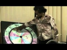 Santos Bonacci - 2012 Galactic Alignment - Part 2
