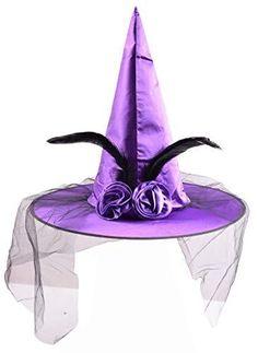8ce8ffb40c55 20 Best emmett caticorn images | Halloween costumes, Halloween ...