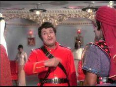 "Song: Kannai Nambaadhe. ""Ninaithadai Mudippavan"" is a Tamil action film starring M. G. Ramachandran in lead dual roles, Latha, Manjula, M. N. Nambiar and Sharada in supporting role. The music composed by M. S. Viswanathan. Released: 9 May 1975"