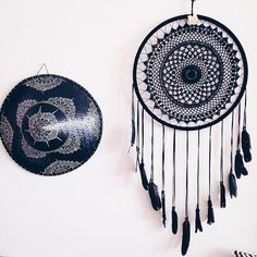 111 vind-ik-leuks, 5 reacties - Billie's (@billiesbali) op Instagram: 'Black is beautiful too 😍 #billiesbali #bali #canggu #berawa #indonesia #shop #shopinbali #shopping…'