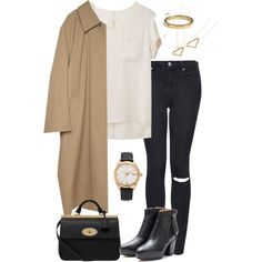 """""""Untitled #1219"""" by shameeladitta on Polyvore"""