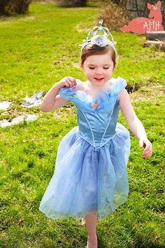 princess photo shoot dress up  https://www.facebook.com/AngelaMarieHphotography/