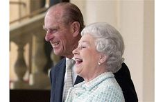 The ups and downs of Royal marriages - Telegraph