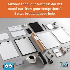 A new look can work wonders for an organization that is struggling to stand out from the crowd. Contact us to see how we can help you. #onlinemarketing #digitalmarketing #marketingonline #digitalmarketingagency Online Marketing Services, Social Media Services, Seo Services, Non Profit, Crowd, Organization, Getting Organized, Organisation